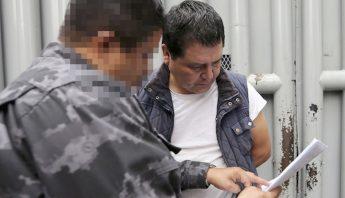 accion_penal_gildardo_lopez-3