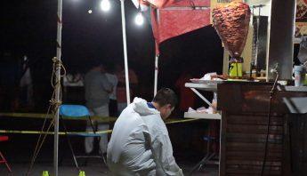 Asesinato_Puesto_de_Tacos_Morelos-2