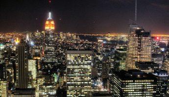 city-of-night-libro