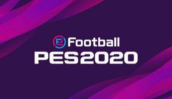 efootball2020