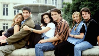 friends-serie-tv