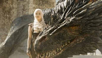 game-of-thrones-dragones