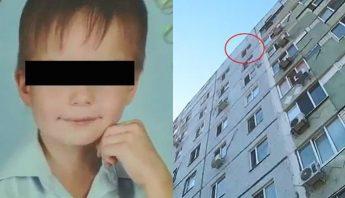 harto-del-maltrato-de-sus-padres-nino-de-8-anos-se-lanza-desde-noveno-piso