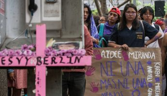 Marcha_Lesvy-Aidee769-10