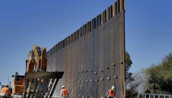 muro-arizona