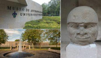 museoantropologiaxalapa