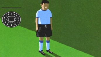 ninos-futbolistas-juan-pablo-meneses-2
