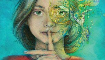 oniromarca-secreta-libro