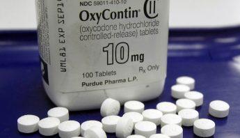 oxy-1