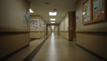 pasillo-hospital1