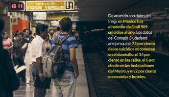 SUICIDIOS-MEXICO
