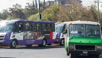 Transporte_publico