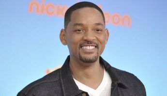 will-smith-geminis