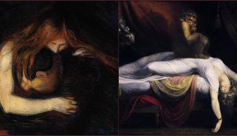 antologia-cuentos-vampiros