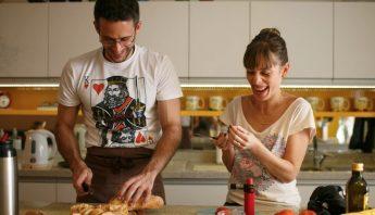 cocina-lenguaje-señas