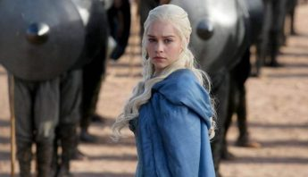 Daenerys-Targaryen-frases-770×513