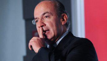 Felipe_Calderon-2