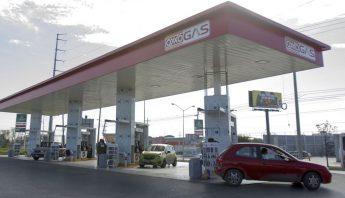 Gasolineras_oxxo