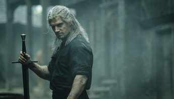 GRADED_Witcher_101_Unit_06900_RT
