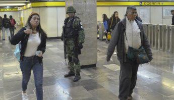 Guardia_Nacional_Metro-5