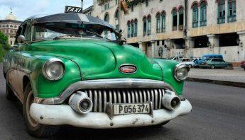 Habana-Cuba_4