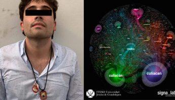 InformeCuliacánSigna_Lab