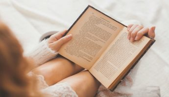 libros-clasicos-gratis