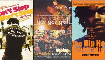 lista-libros-hip-hop
