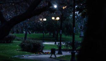 parque-1