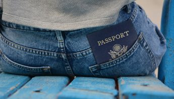 pasaporte8
