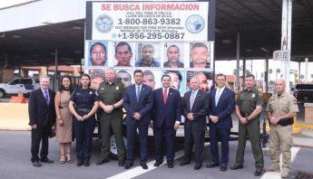Se Busca Tamaulipas