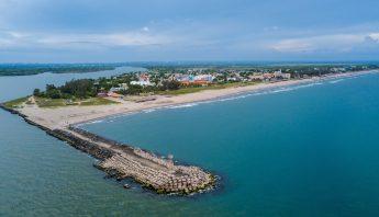 Tecolutla Playa de Tecolutla (7) (1)