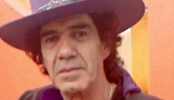 Armnando Molina Solís