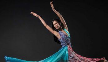 bailarina-elisa-cariilo