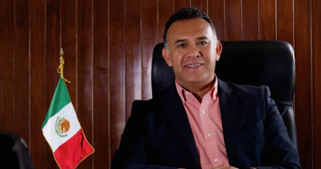 Image result for Hugo Estefanía Monroy