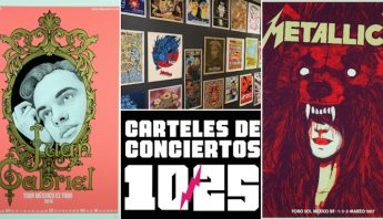 cartelesdeconciertos1
