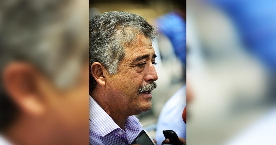 Ex-Alcalde PANISTA es exhibido negociando supuesto soborno