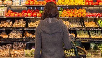 comprar-alimentos-frescos-de-temporada