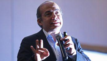 Conferencia_Felipe_Caldern_4