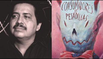 consumidores-pesadillas-libro