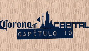 coronacapital2019
