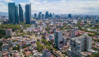 economia mexicana