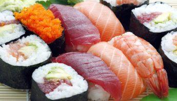 gastronomía-japonesa