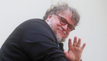 Guillermo_del_Toro_GDL_4