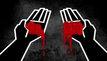 Homicidios dolosos Guanajuato