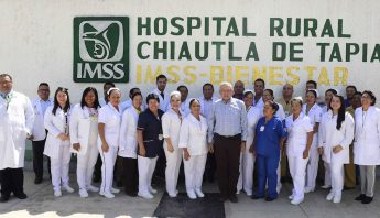 Hospital_Rural_Chiautla_de_Tapia-1