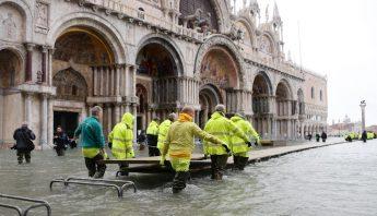 inundación.venecia