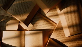 lectura-facil-espana