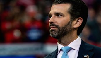 libro-donald-trump-jr