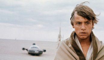 Mark-Hamill-Star-Wars_0